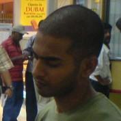 Effector profile image