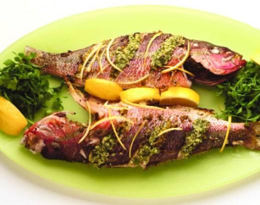 Краткое описание: блюда из белого амура - ловля сазана на ахтубе.