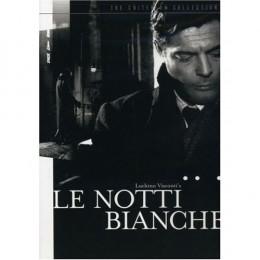 La Notte Bianchi