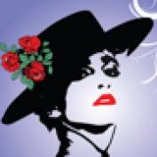 Howany123 profile image