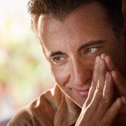 Andy Garcia as Vince Rizzo