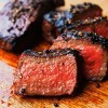 How to Make Beef Tender for your Stir Fry Dishes
