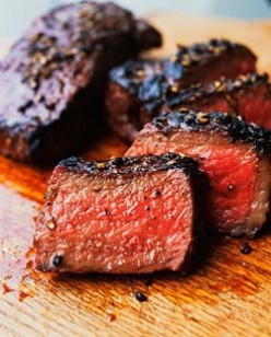 How to Perfectly Cook Different Cuts of Beef