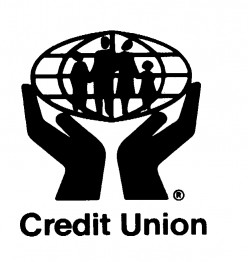 Credit Unions are Worth a Second Look