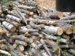 Free Smoker Wood