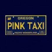 pinktaxi profile image