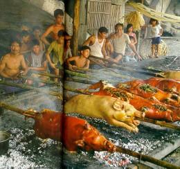 http://www.google.com/imgres?imgurl=http://www.seasite.niu.edu/Tagalog/Cynthia/festivals/