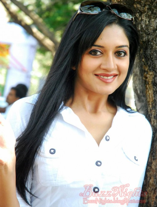 South indian hot actress vimla raman hot pics