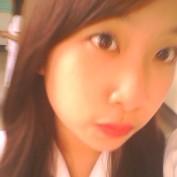 contexah profile image