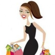 Shopping-Online profile image