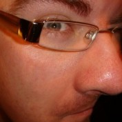 Gerry Corr profile image