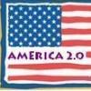 democracyman profile image