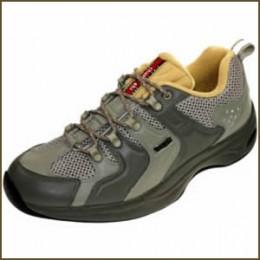 Chung Shoe walking shoes