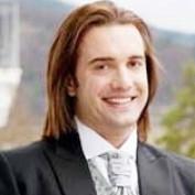 peterzmijewski profile image