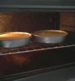 http://photobucket.com/images/baking/