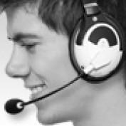 online_gamer profile image