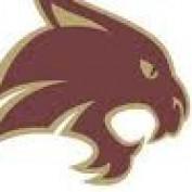 state18 profile image
