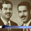 Saddam Hussein was a CIA Agent Assassin - Confessions of an Economic Hitman
