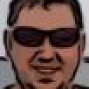 Matthew Gannon profile image