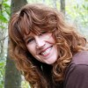 Becky Joubert profile image