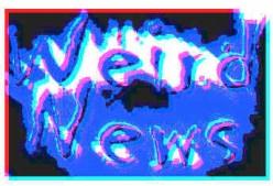 weird news for june 2010