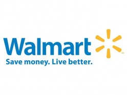 Wal-Mart's Corrupt Management Structure