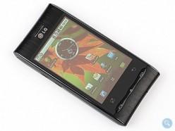 SIM Free LG Mobile Phones are Total Flexible