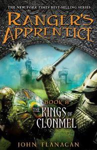 best fantasy children's book 2015