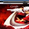 Google Homepage Images - User Defined New Backgrounds