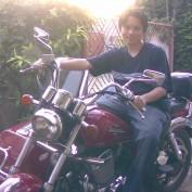 magnus7777 profile image