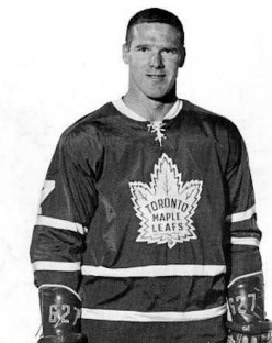 If he was alive today, what would former hockey great and Tim Hortons Coffee chain co-founder Tim Horton say if he knew that his coffee was being cruelly destroyed?