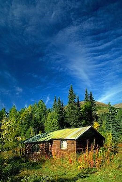 (alaska-in-pictures.com)