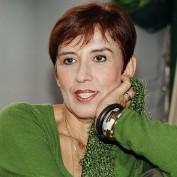 Petra Vlah profile image