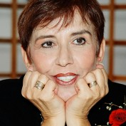 Gabriella D'Anton profile image