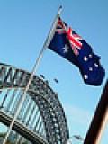 Hubtrail - Australia