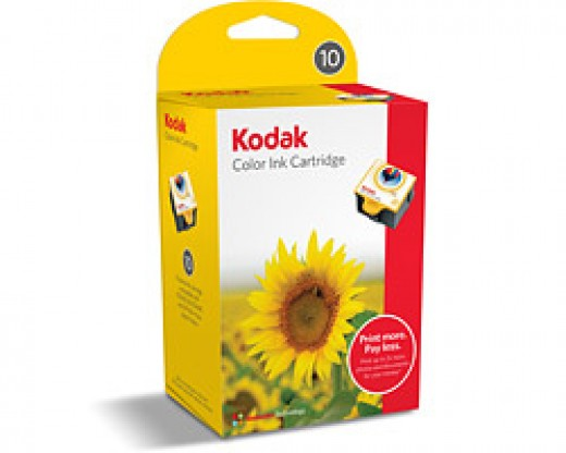 kodak and the digital revolution If pundits and experts are to be believed the reason is very simple kodak missed  the digital revolution in photography it did not go digital fast.