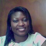 Beamboh profile image