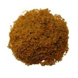 mace powder (native name: Javithri) added for a subtle flavour