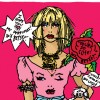 BetseyMula profile image