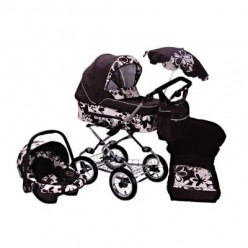 Silvercross Pushchairs