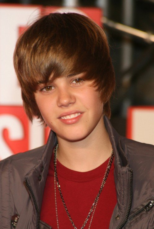 Boys Hairstyles Pictures, Long Hairstyle 2011, Hairstyle 2011, New Long Hairstyle 2011, Celebrity Long Hairstyles 2014