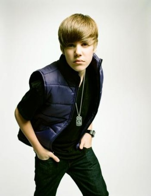very cute justin bieber pictures. Justin Bieber iPhone