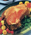 Perfect Prime Rib Every Time