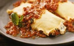 Italian Dishes - Easy Recipes