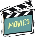 Have fun with the kids at free summer movie programs