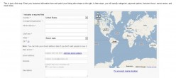 How to Get Your Business on Google Places