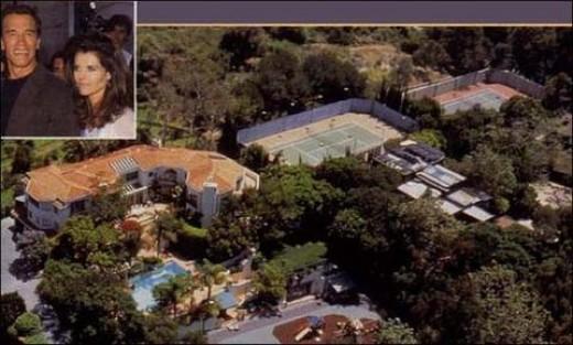 celebrity-houses-arnaldS