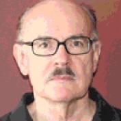 William Kelleher profile image