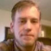 John C. Evenstar profile image