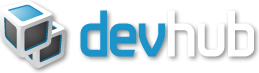 Try out DevHub, it has DoFollow links and Earning potential!